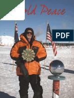 WorldPeace.pdf
