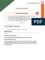Docdownloader.com m2 Ti Administracion Financiera II 1 1