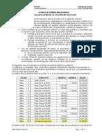 caso-conciliaciones-bancarias.doc
