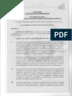 Ley 1105.pdf