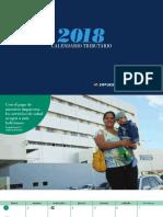 SIN Calendario tributario 2018.pdf