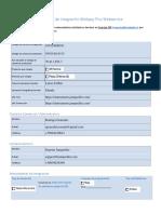 Evidencia Integracion Webpay (1)