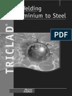 Triclad.pdf