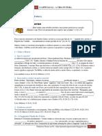 PRIMEIROSPASSOSNAFE_CAP12.pdf
