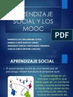 MOOC123.pptx