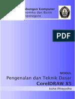 Modul-Coreldraw.pdf