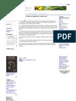 Usos Del Ceibo en Medicina Tradicional _ Medicina Intercultural