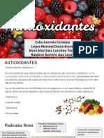 Antioxidantes_♥[1]