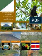 Costa Rica Presentación 1