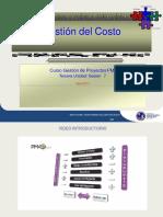 Sesión 7_COSTOS-VALOR GANADO.pdf
