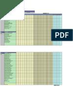 New Production Dev Timeline.xls