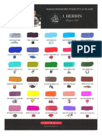 Herbin_Fountain_Pen_Ink_Swatches.pdf