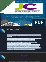 informatica act 10 .pptx