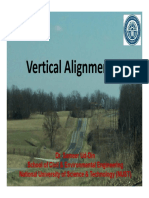 12 Vertical Alignment 2