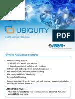 Asem PDF Ubiquity