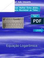 equacao_logaritmica
