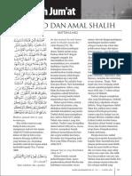 Tauhid dan Amal Shalih-Muftahulhaq.pdf