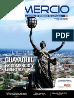 RevistaOctubre2018.pdf