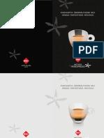 Kaffeemaschine EMI