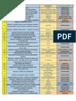 lista_ok_intercambio.pdf