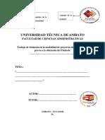 Esquema-perfil-Modalidad-Proyectos-de-Investigación (1).docx