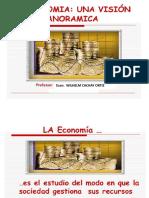 Diapositivas-Economía