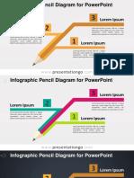 2-0285-Infographic-Pencil-Diagram-PGo-16_9.pptx