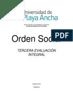 OrdenSocial-2
