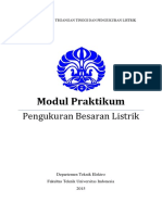 MODUL PENGNKRN UI.pdf