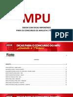 Ebook MPU Ponto dos concursos-1-1.pdf