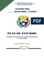 Plan Estudios Cepre (1)