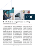 El ECR desde la perspectiva del Marketing.pdf