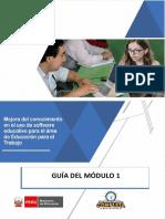 guia_mod1.pdf