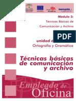 A2UD5.PDF