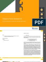 Cartilla S6.pdf