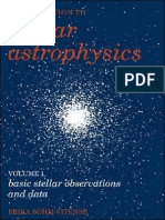 Boehm-Vitense E.-introduction to Stellar Astrophysics,. Vol. 1-CUP (1989)