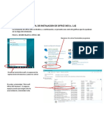 manual de instalacion office 365.pdf