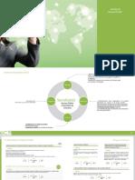 BureauOrdre.pdf