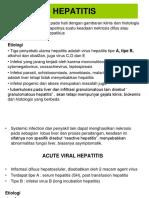HEPATITIS (1).ppt