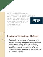 Research-L8_ReviewofRelatedLiterature2.pptx
