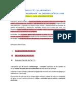 ENTREGA+2+-+GESTIÓN+DEL+TRANSPORTE+Y+LA+DISTRIBUCIÓN+