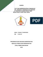 SAMPUL JHENY.docx