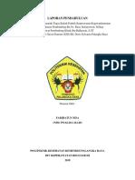 LAPORAN PENDAHULUAN STROKE.docx