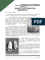 1696049-Historia-de-la-Biblia-Completa.pdf