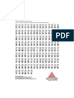xpert_card_addressing_diagram.pdf