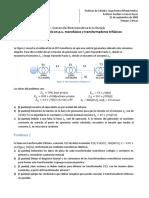 EL42C_Ejercicio2