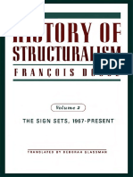 Dosse_Francois_History_of_Structuralism_2_The_Sign_Sets_1967-Present.pdf