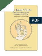 No-Inner-Core.pdf