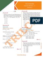 UNI_2017-II_Matemática_(RESPUESTAS).pdf