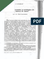 VS_1972_2_20_Constantinescu.pdf